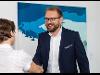 Thumbnail Steuerberatung Mayr