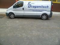 Draganitsch Franz