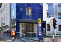 Raiffeisenbank Kleinmünchen/Linz eGen