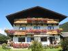 Lackenhof - Sommerurlaub in Altenmarkt /Zauchensee