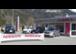 Autohaus Amann - Ihr kompetenter Nissan und Aixam Partner