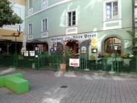 Gasthaus zur Alten Press Inh Dieter Skrobanek