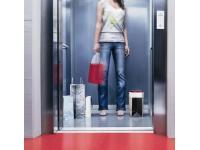 Schindler Aufzüge und Fahrtreppen GmbH - Zentrale