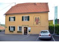 Marktgemeindeamt Riegersburg