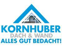 Kornhuber Spenglerei & Dachdeckerei GmbH & Co KG
