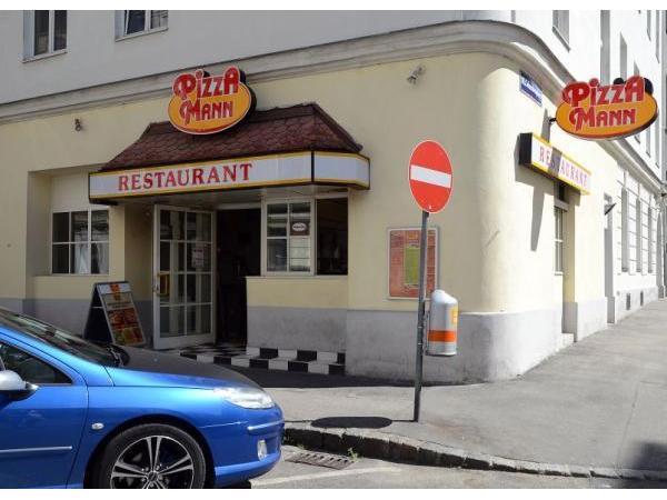 Die besten Bckereien in Wien 10 (Favoriten) | zarell.com