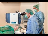Augenlaser-Zentrum - Dr. med. univ. Jamal Atamniy