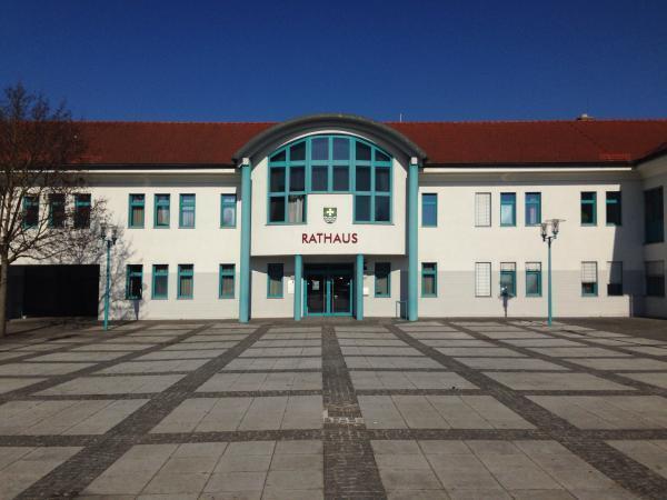 Frau Sucht Jngeren Mann Seewalchen Austria - singles
