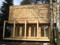 Holzbau Fröstl GesmbH