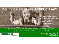 Rohner Emil GmbH & Co KG