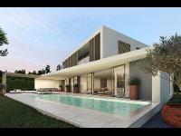 DOMIZIL Haus und Projekt