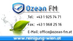 Ozean Facility Management GmbH