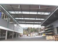 Lagerhaus Trofaiach