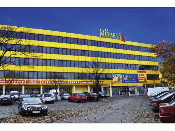 Möbelix Wien 12 1120 Wien Einrichtungshaus Herold