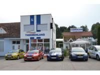 Fahrschule Thermenland