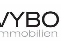 Vyborny Immobilien GmbH