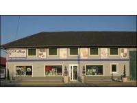 ASC-Shop