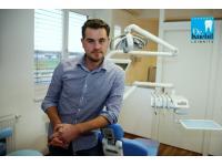Dr. Knehtl - Ihr Zahnarzt in Leibnitz