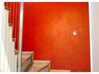 Sonnenstern Malerfachbetrieb Inh Markus Dick