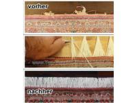 Wiener Teppichwerkstatt Inh. Primus