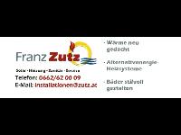 Franz Zutz