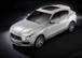 Der neue Maserati Levante