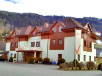 Wieser Gerhard - Vital Ferienanlage