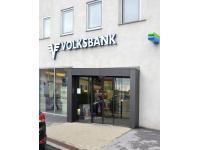 Volksbank Graz-Bruck e.Gen.