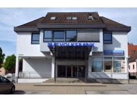 Volksbank Steiermark AG