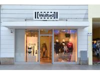 Wolford AG