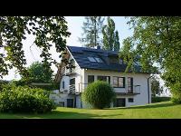 ADLHART Architekten   Hallein - Seeham
