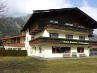 Hotel-Pension Gschwentner