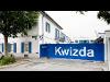 Thumbnail Kwizda Pharmahandel