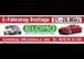 E - Fahrzeug Testtage bei ELOMO