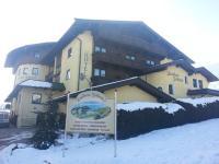 Ferienhotel Landhaus Zillertal