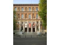 Gemäldegalerie der Akademie der bildenden Kün