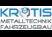 KRUTIS Metalltechnik und Fahrzeugbau GmbH