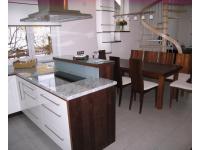 TISCHLEREI Rudolf Pichler - INDIVIDUELLE Küchen und Möbel