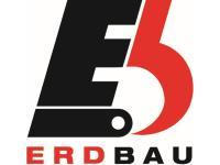 Unser Neues Logo für Erdbau