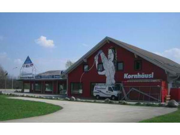Vorschau - Kornhäusl Installationen GmbH