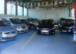 Autohandel Hahn