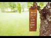 Thumbnail - Genussplatz - Foto von HotelHiW