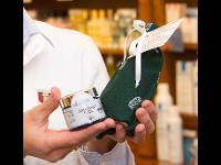 Zirbenbaum Produkte aus unserem Labor