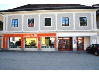 Elektro-Allmer GmbH