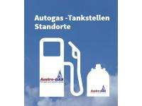 Austro_Gas GmbH