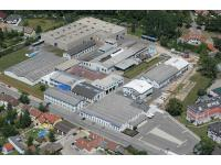 Xylem Water Solutions Austria GmbH