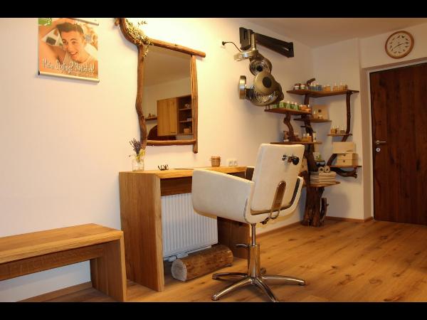 Vorschau - Salon1