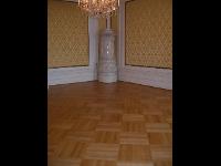 Tafelboden