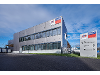 IGB Gebäudebetreuung GmbH Firmensitz Heizung Sanitär Klima