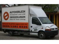 Siedelmax GmbH